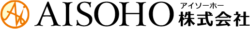 AISOHO株式会社